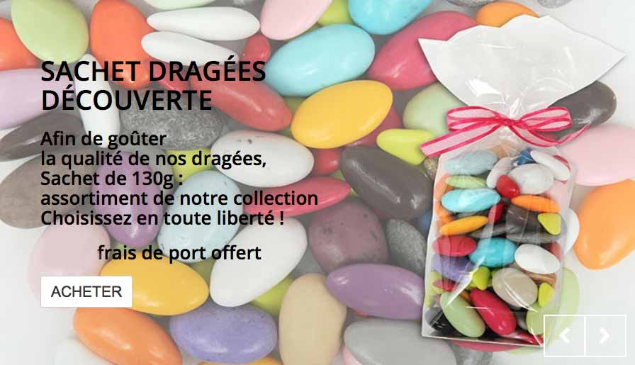 location-candy-bar-mariage-angouleme.jpg
