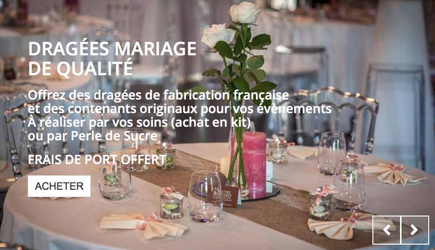 location-candy-bar-mariage-toulouse.jpg